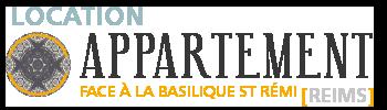Location appartement Saint Rémi - Proche Basilique